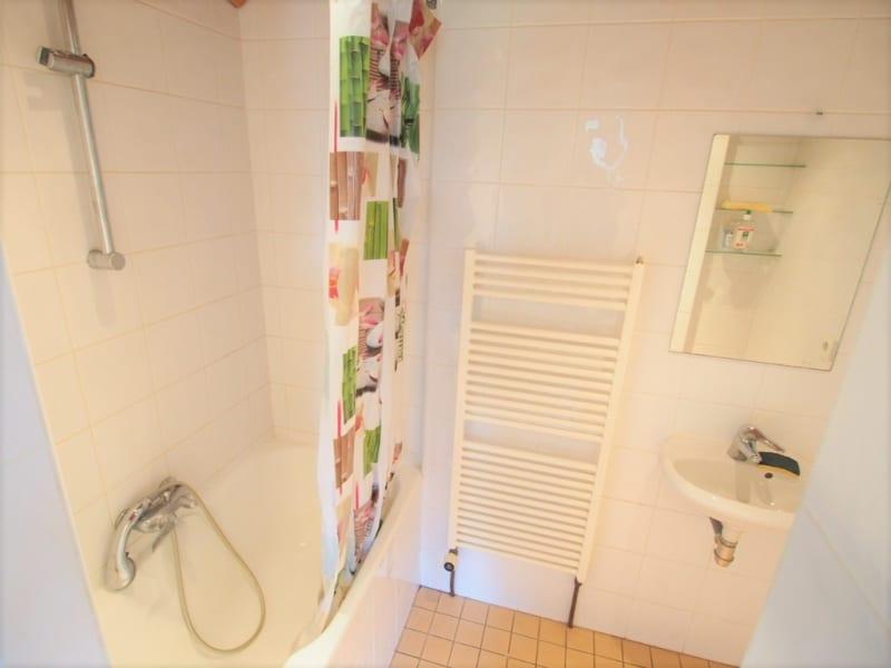 Sale house / villa Conflans sainte honorine 439500€ - Picture 9