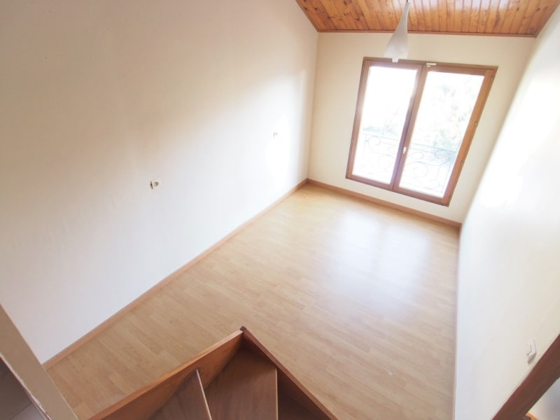 Sale house / villa Conflans sainte honorine 439500€ - Picture 11