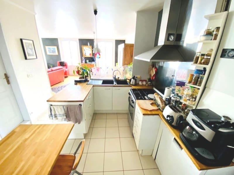 Sale apartment Conflans sainte honorine 421000€ - Picture 3