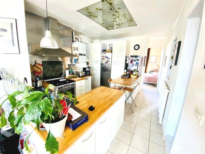Sale apartment Conflans sainte honorine 421000€ - Picture 6