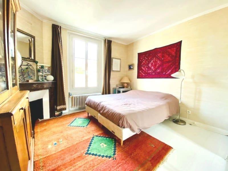 Sale apartment Conflans sainte honorine 421000€ - Picture 8