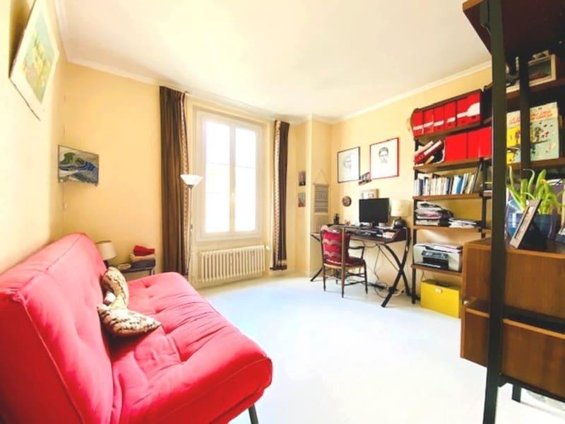Sale apartment Conflans sainte honorine 421000€ - Picture 9