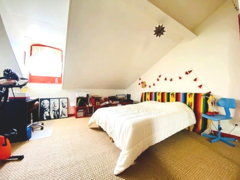 Sale apartment Conflans sainte honorine 421000€ - Picture 10