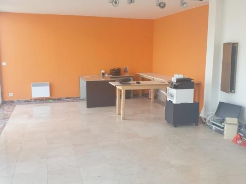 Rental office Carcassonne 800€ HC - Picture 3