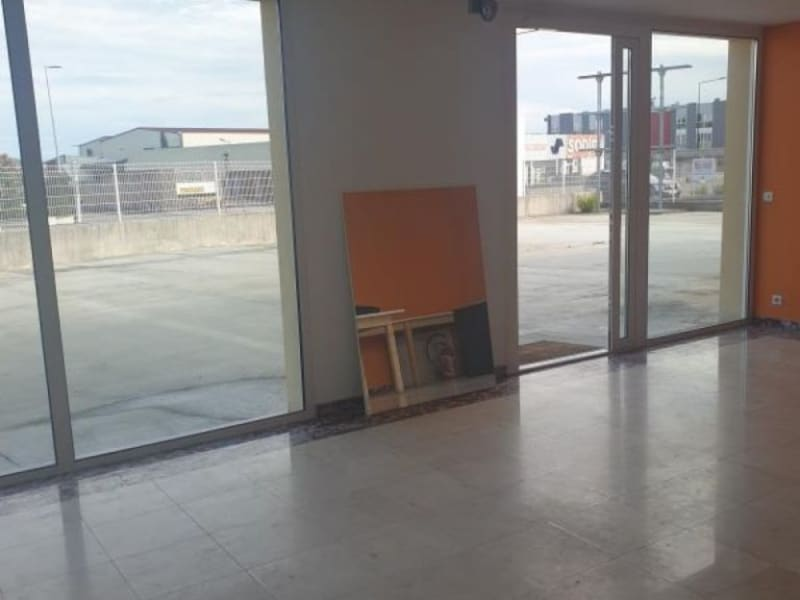 Rental office Carcassonne 800€ HC - Picture 4