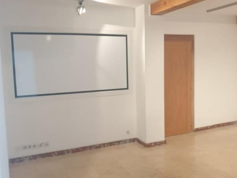 Rental office Carcassonne 800€ HC - Picture 8