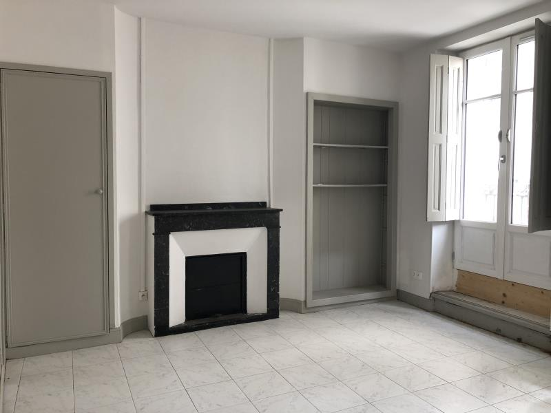 Location bureau Carcassonne 150€ HC - Photo 3