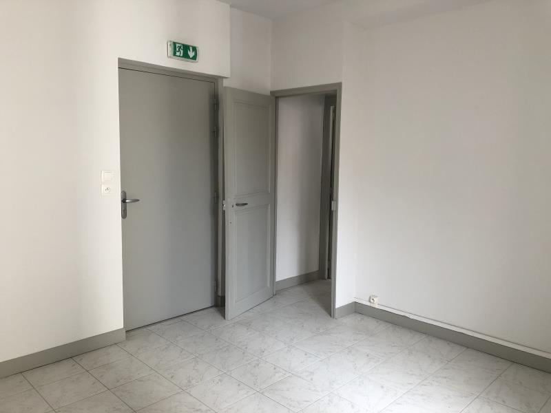 Location bureau Carcassonne 150€ HC - Photo 4
