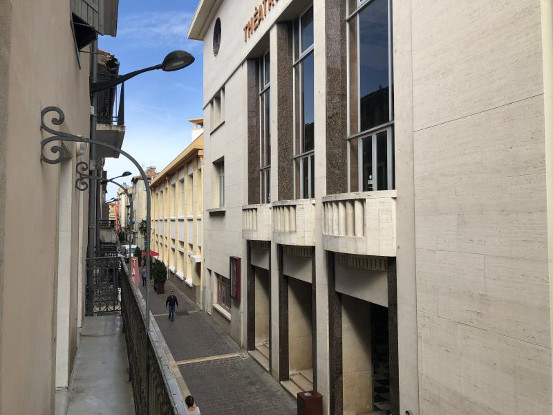 Location bureau Carcassonne 150€ HC - Photo 7