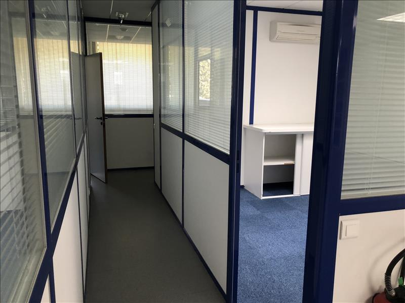 Rental office Carcassonne 1 500€ HC - Picture 2