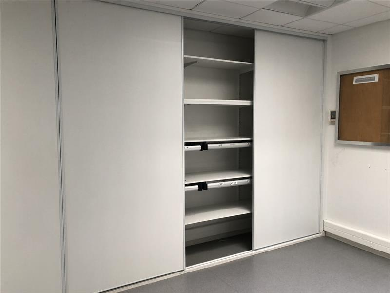 Rental office Carcassonne 1 500€ HC - Picture 3