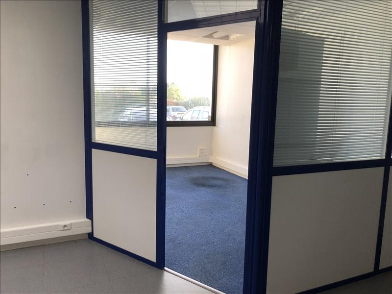 Rental office Carcassonne 1 500€ HC - Picture 5