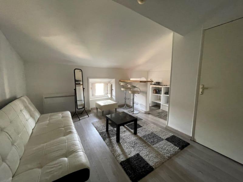 Rental apartment Carcassonne 310€ CC - Picture 2