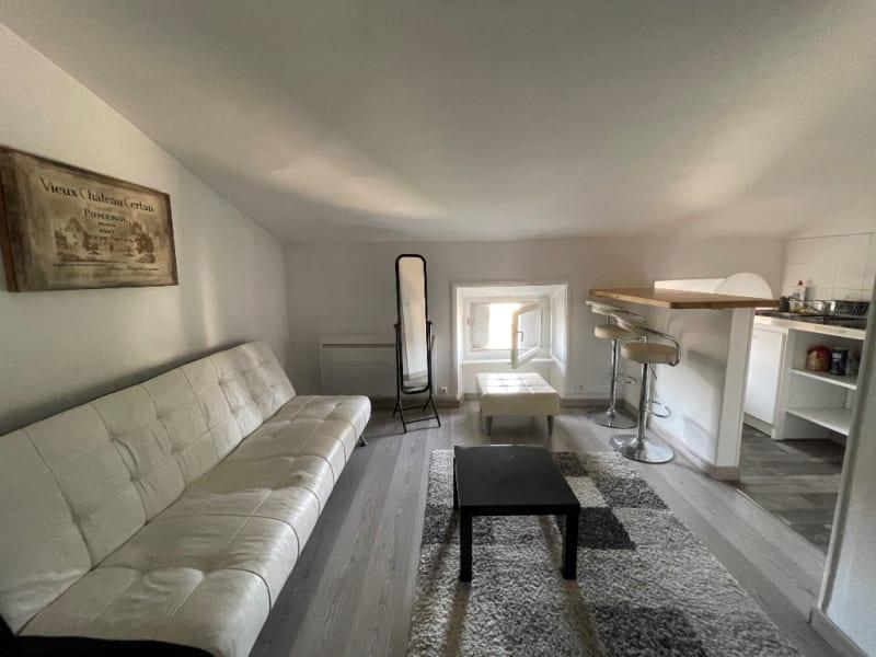 Rental apartment Carcassonne 310€ CC - Picture 4
