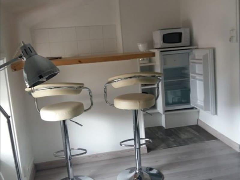 Rental apartment Carcassonne 310€ CC - Picture 5