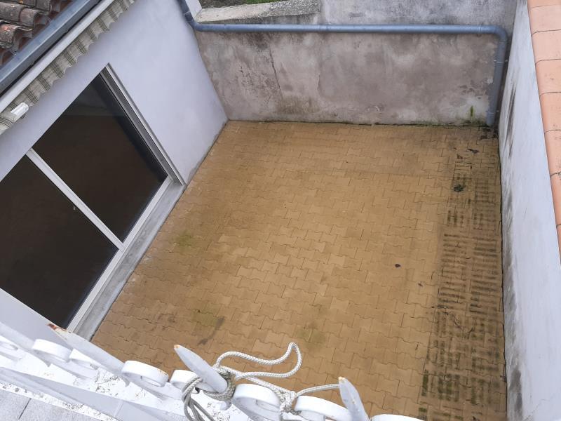 Rental house / villa Carcassonne 860€ CC - Picture 3