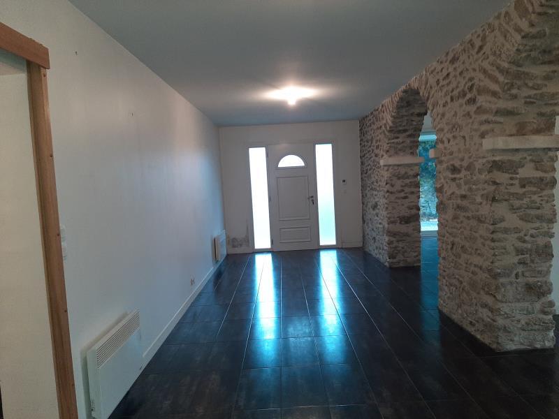 Rental house / villa Carcassonne 860€ CC - Picture 5