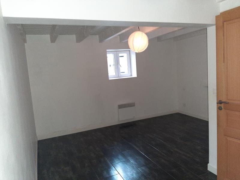 Rental house / villa Carcassonne 860€ CC - Picture 8