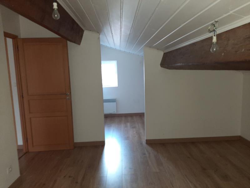 Rental house / villa Carcassonne 860€ CC - Picture 10