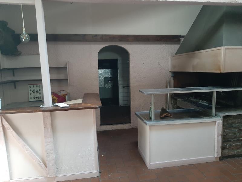 Rental empty room/storage Carcassonne 800€ HC - Picture 2