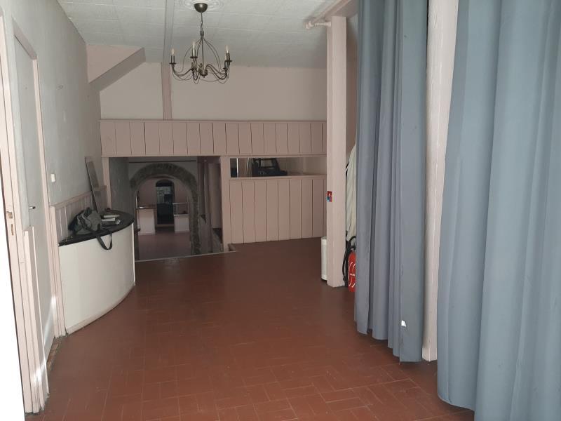 Rental empty room/storage Carcassonne 800€ HC - Picture 3