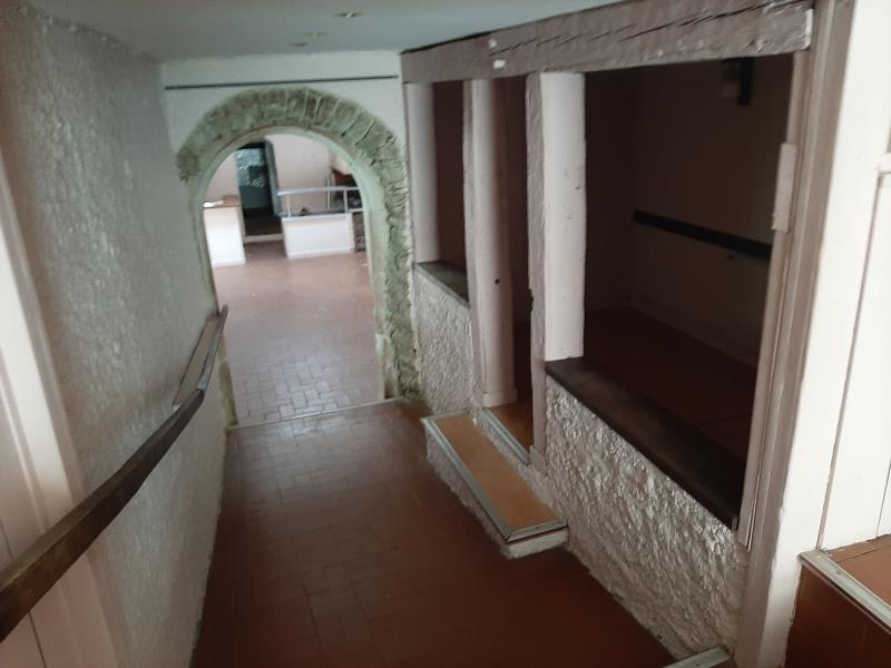 Location local commercial Carcassonne 800€ HC - Photo 5
