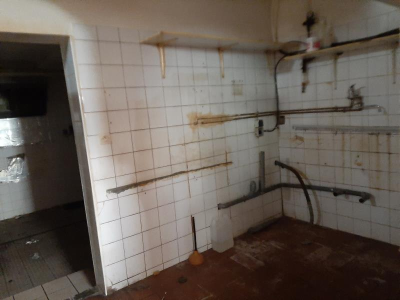 Location local commercial Carcassonne 800€ HC - Photo 6