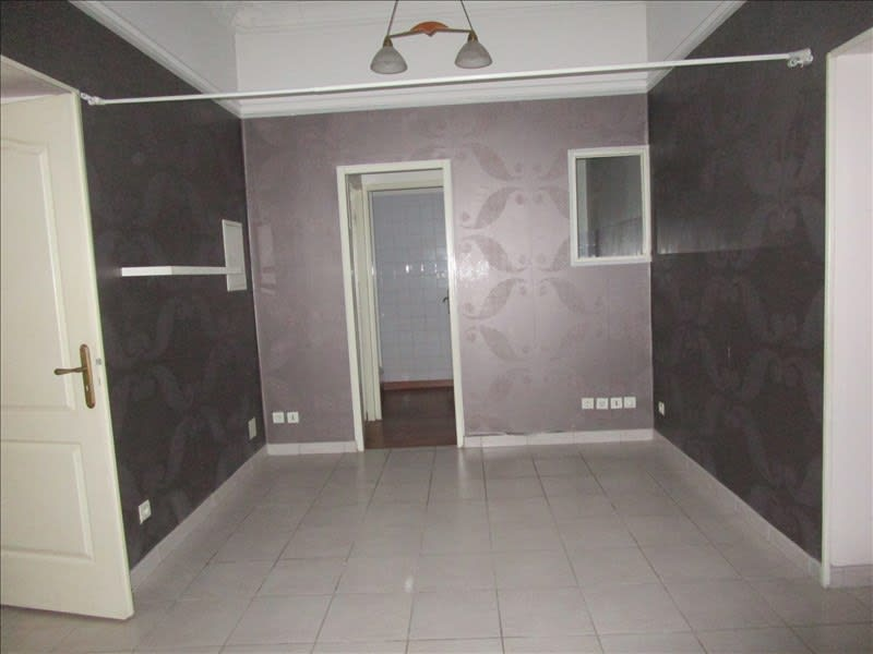 Location local commercial Carcassonne 400€ HC - Photo 6