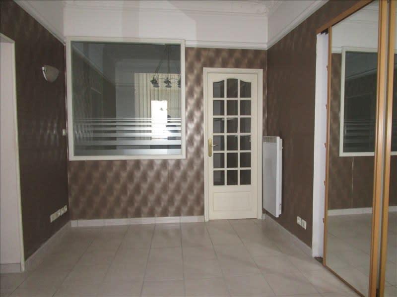 Rental empty room/storage Carcassonne 400€ HC - Picture 7
