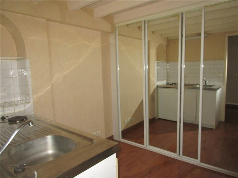 Location local commercial Carcassonne 400€ HC - Photo 9