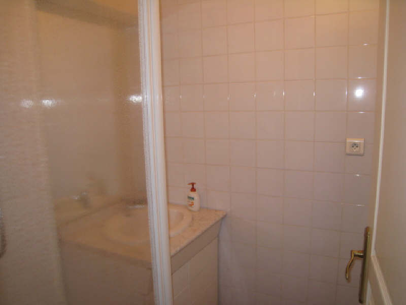 Location local commercial Carcassonne 400€ HC - Photo 11