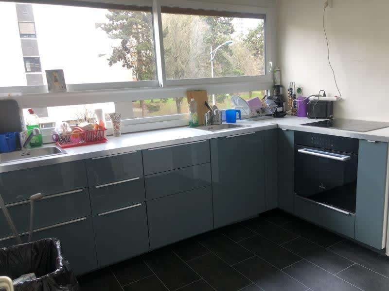 Location appartement Sarcelles 1500€ CC - Photo 3