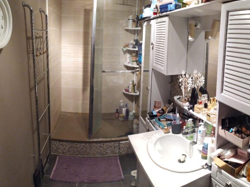 Vente appartement Montigny les cormeilles 145220€ - Photo 3