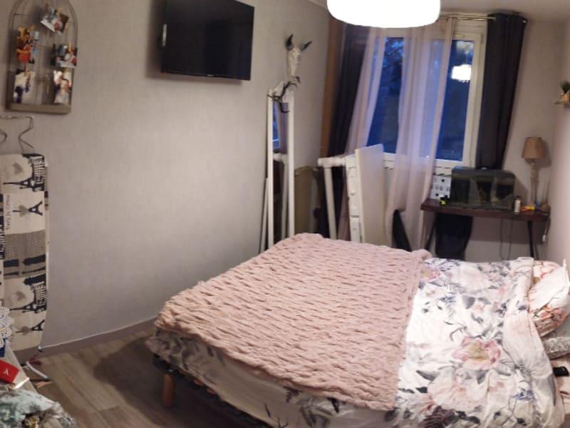 Vente appartement Montigny les cormeilles 145220€ - Photo 4