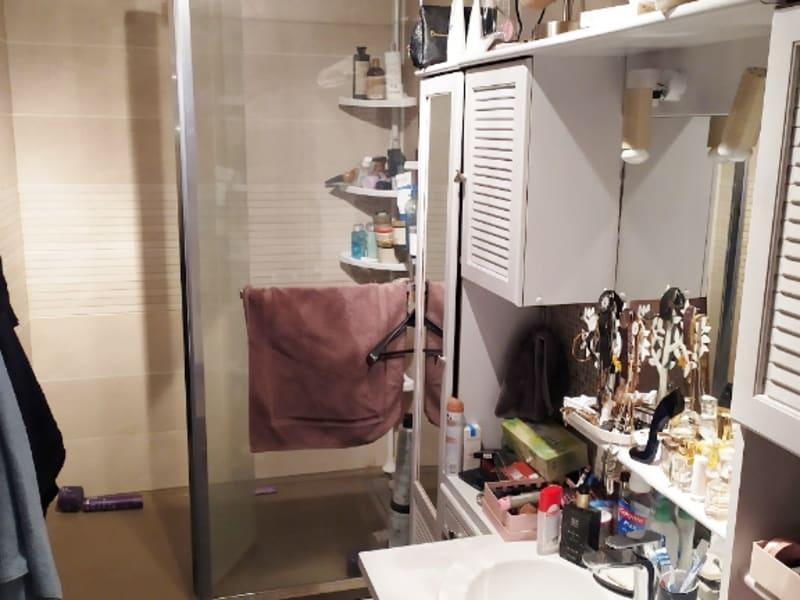 Sale apartment Montigny les cormeilles 145220€ - Picture 5