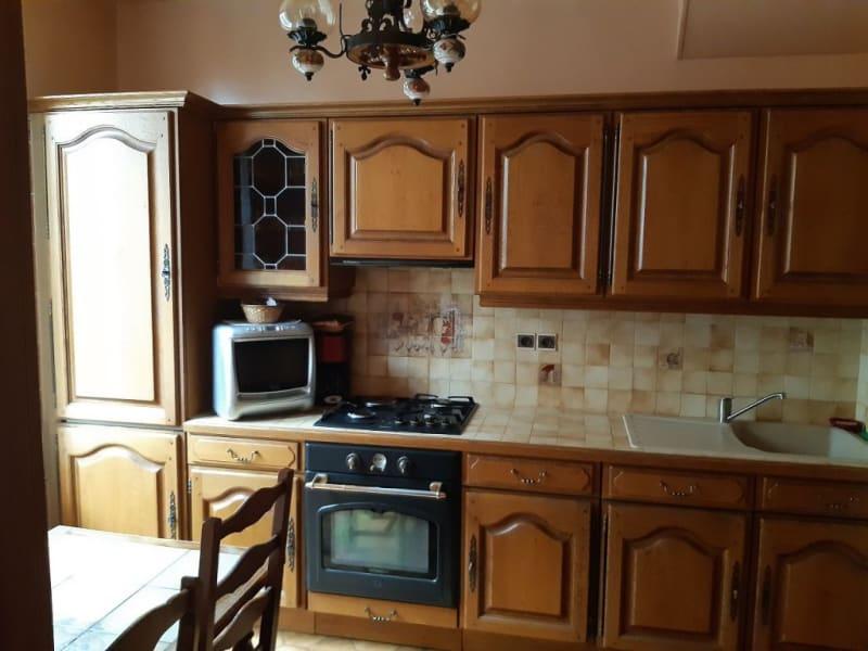 Vente maison / villa Fontenay sous bois 520000€ - Photo 2