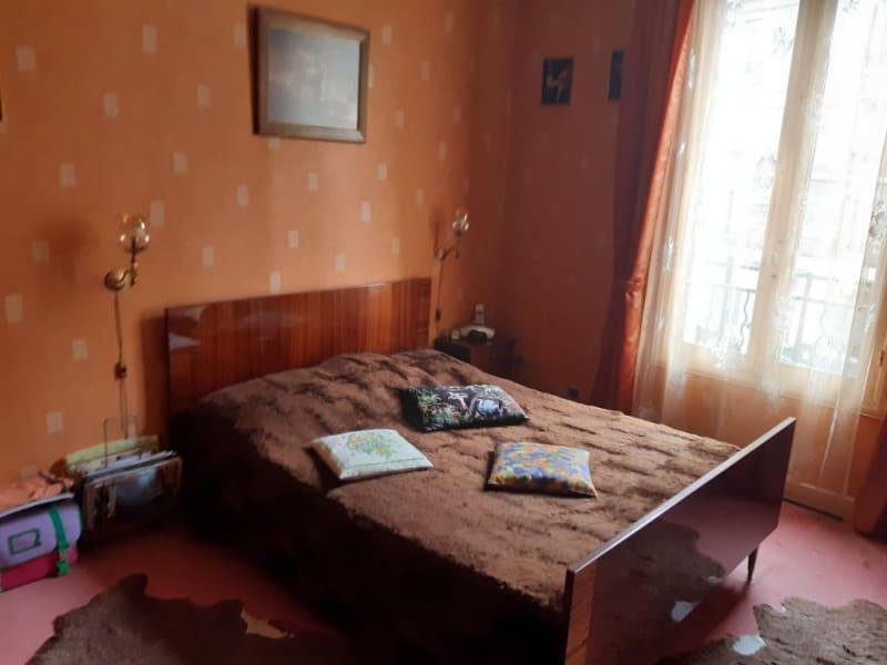 Vente maison / villa Fontenay sous bois 520000€ - Photo 4