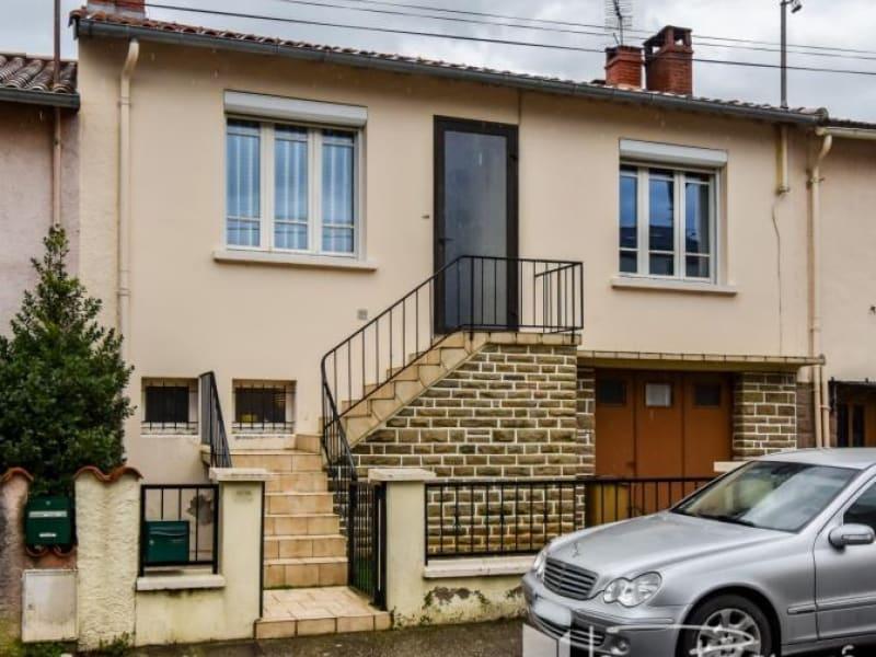 Sale house / villa Albi 199000€ - Picture 3