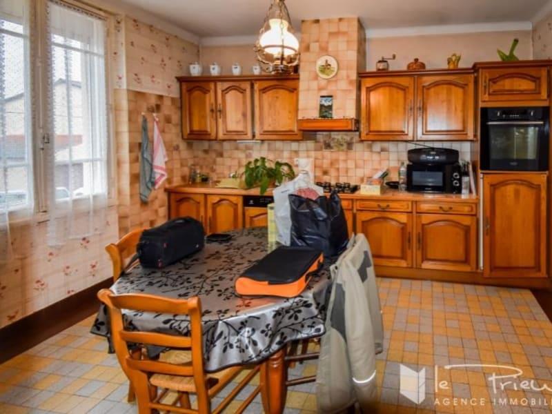 Sale house / villa Albi 199000€ - Picture 4