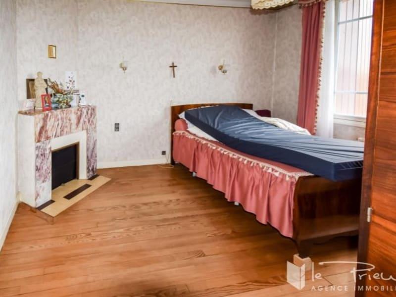 Sale house / villa Albi 199000€ - Picture 6