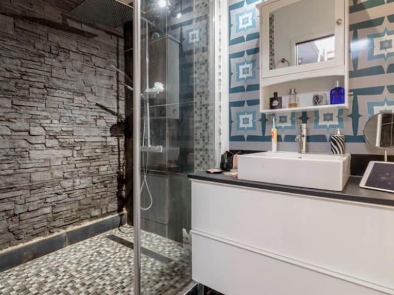 Sale house / villa Vigoulet auzil 280900€ - Picture 5