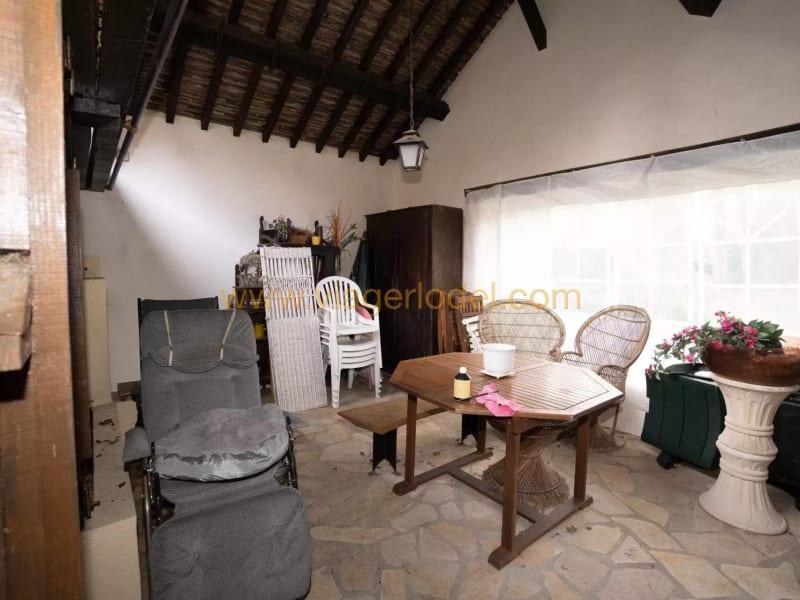 养老保险 住宅/别墅 Clairefontaine-en-yvelines 190000€ - 照片 7