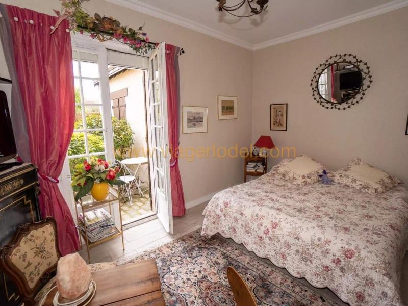 养老保险 住宅/别墅 Clairefontaine-en-yvelines 190000€ - 照片 10