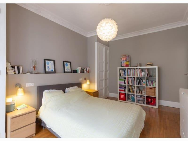 Verkauf wohnung Lyon 1er 435000€ - Fotografie 4