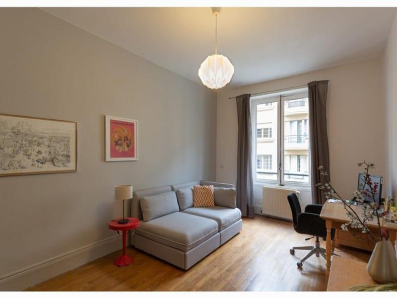 Verkauf wohnung Lyon 1er 435000€ - Fotografie 5