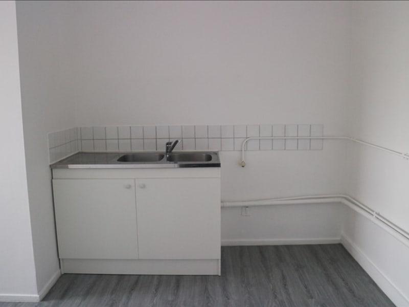 Location appartement Avon 745€ CC - Photo 2
