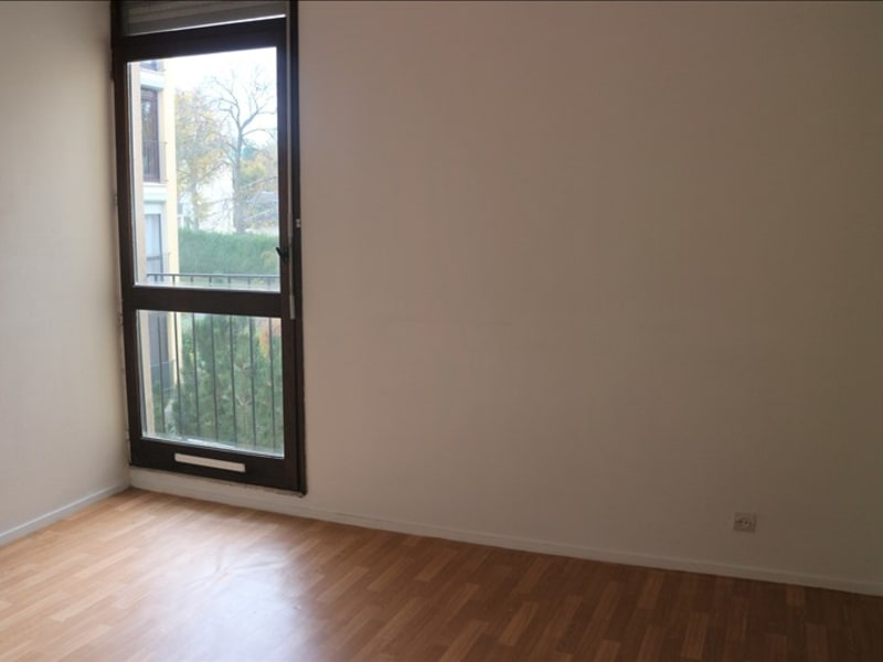 Location appartement Avon 745€ CC - Photo 4