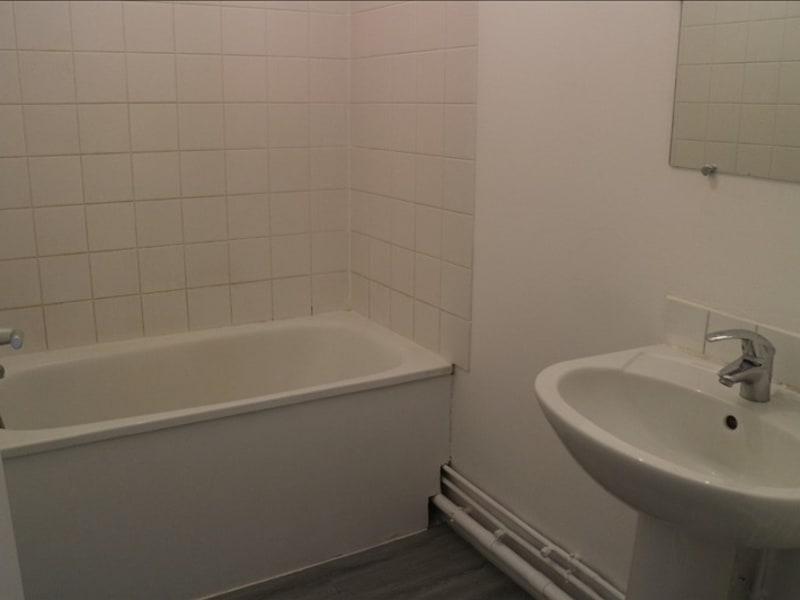 Location appartement Avon 745€ CC - Photo 5