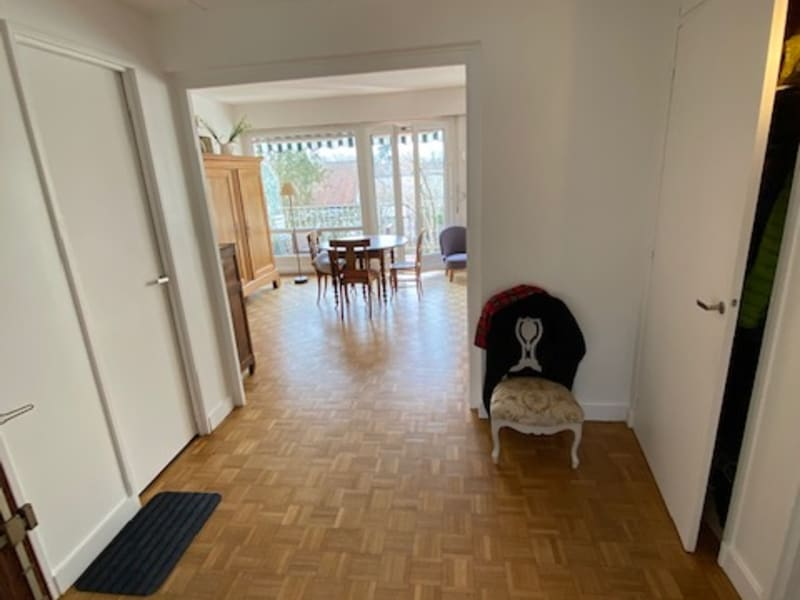 Rental apartment Maisons laffitte 2 480€ CC - Picture 6