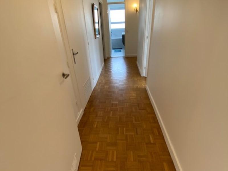 Rental apartment Maisons laffitte 2480€ CC - Picture 8